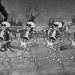 Disney%20walt%20 %20skeleton%20dance%5b1%5d