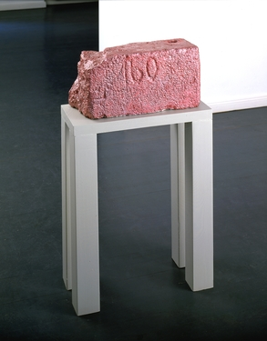 Stone%20rejected%202,%202006