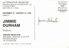 Durham alternativemuseum 85announcement2