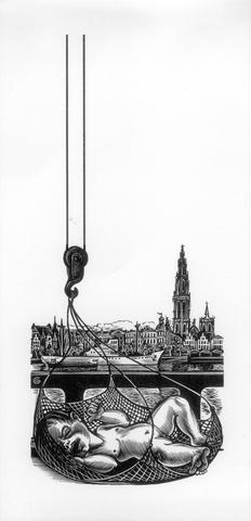 Sekula allan dockers museum document%207