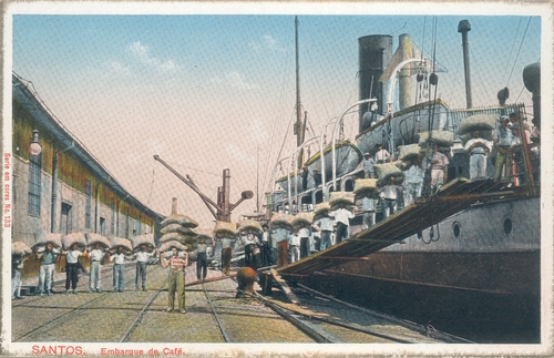 Sekula allan dockers museum document%2027