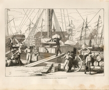 Sekula allan dockers museum document%2028