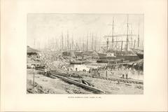 Sekula allan dockers museum document%2030