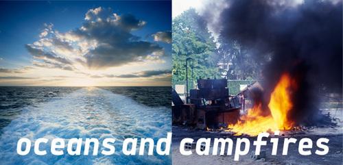 Wmb header oceansandcampfires 0