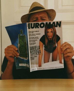 Duram euroman