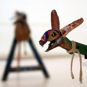 Museu de serralves   exposi%c3%a7%c3%a3o