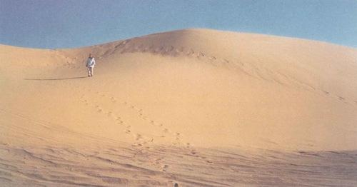Desert%20of%20fragments%201