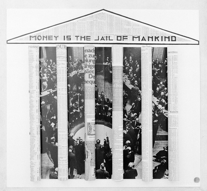De%20vree,%20paul,%20the%20money%20is%20the%20jail%20of%20mankind,%201972