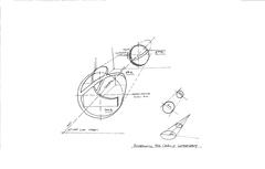 Schematic%20for%20conicle%20intersect