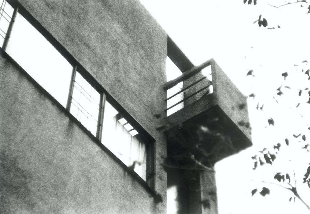 P 1987 028 guiette