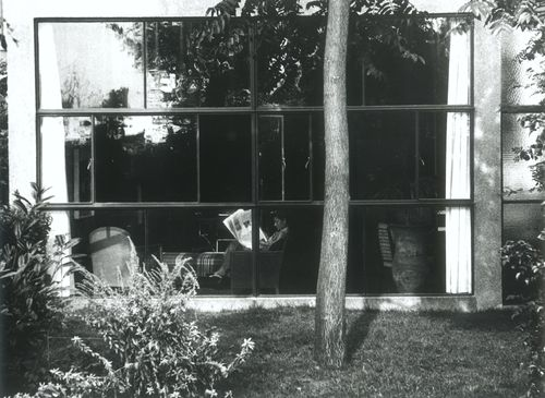 P 1987 029 guiette