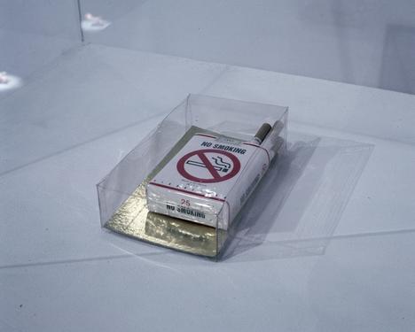 K%c3%b6rmeling  0001 john   no smoking  1995  foto a4a vzw