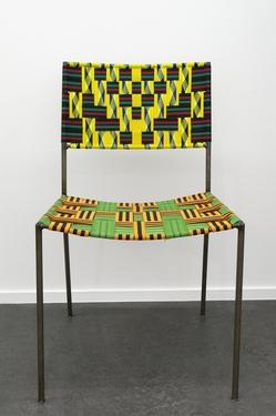 West  0002 franz  uncle chair  2005