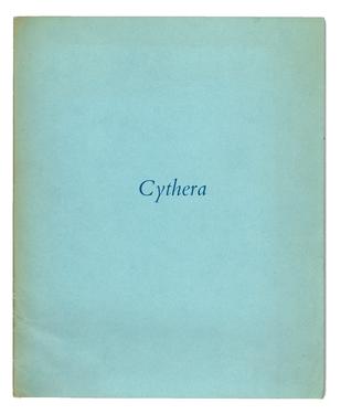 Cythera