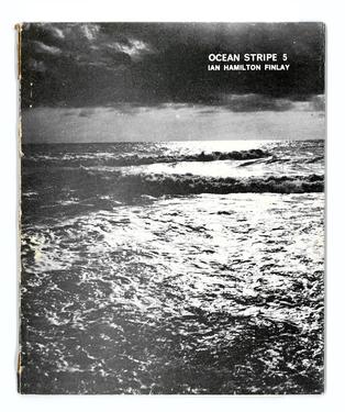 Oceanstripe5