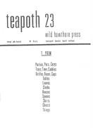 Poth23