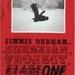 Eurasianprojectstageone book
