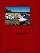 Ninaserebrenick 20120515 102537 001