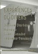 Experiences du divers