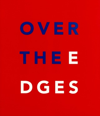 Over the edges