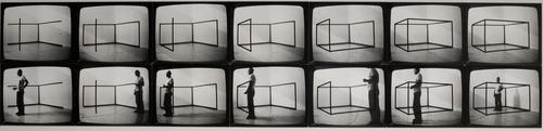 Schwartz  box 1  1978 photo clinckx