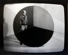 Schwartz buky circle 1978 b2