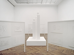 De gruyter   thys 2010 kunsthalle basel %28projekt 13%29