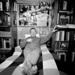 Cat boek nlts txt patrick van caeckenbergh