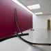 2012 the museum of forgotten history xxx %e2%80%93 maarten vanden eynde5