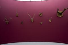 2012 the museum of forgotten history xxx %e2%80%93 maarten vanden eynde26