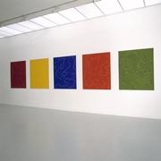 Snick  philippe van  kleuren  en cijfercode  1983 photo syb'l. s.   pictures
