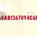 Evibert 20120710 172304 001