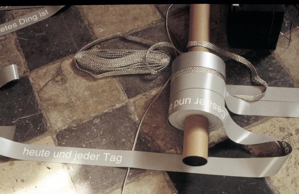 Schaerf  0007 eran  we is ok 1994 1995 4