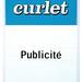 Curlet  fran%c3%a7ois  objet publicitaire   2003 photo jan kempenaers