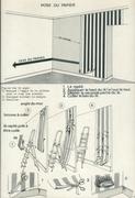 Charlier  0008 jacques   daniel buren  1973 1974%281%29
