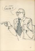 Charlier  0014 jacques  karel geirlandt   1974%281%29