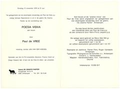 Pdv uitnodiging 1979 tento70jaar 03
