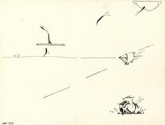 Kerckhoven  anne mie   untitled   1977