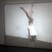 Warmerdam  marijke van  handstand  1993