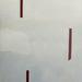 De keyzer raoul untitled 1995 bk 6961 ephotoclinckx
