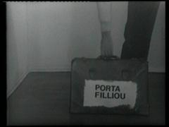 Bk7511 m352 porta filliou still2