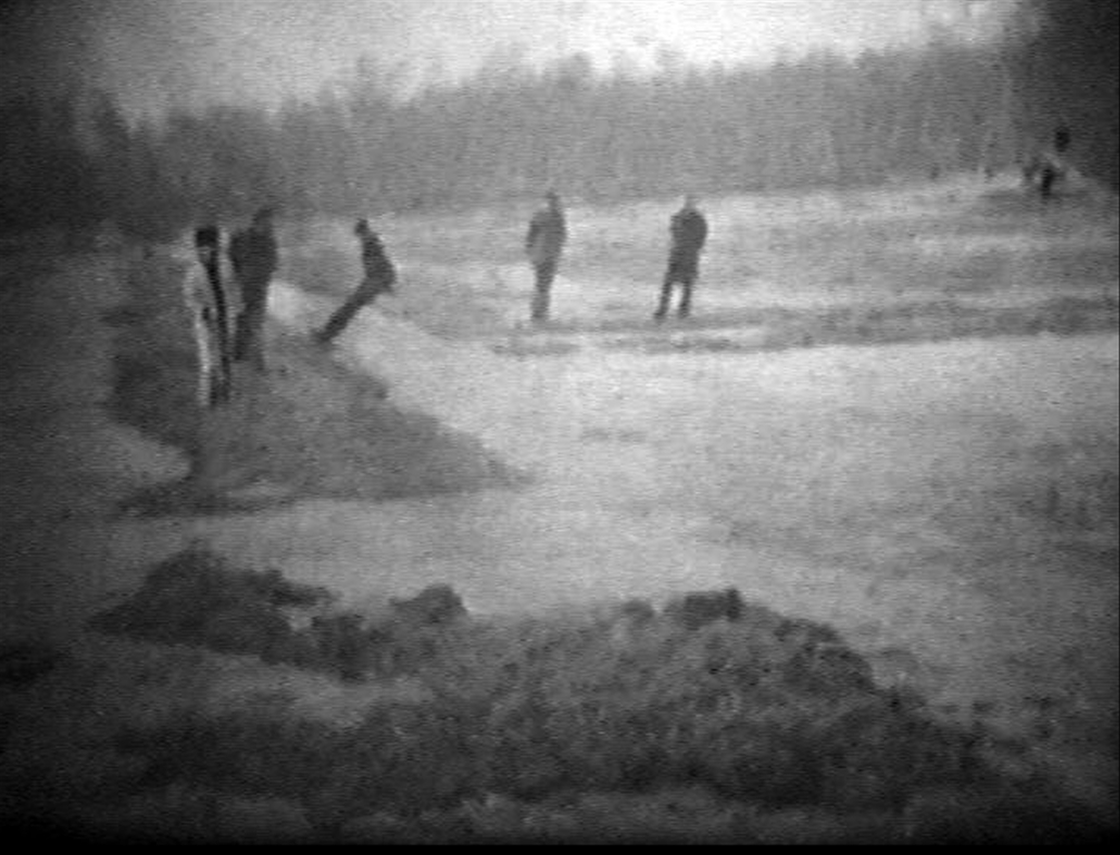 Monastyrski andrey collective actions group  lieblich 1976 002