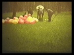 Monastyrski andrey collective actions group  the balloon 1977 still1