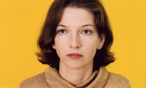De boer  manon  untitled  2001 annemiek  photo de boer