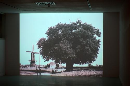 Claerbout  0001 david  ruurlo  bocurloscheweg 1910  1998