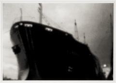 Tuymans  luc  harbours  1981 82 %28nr 11%29