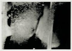 Tuymans   luc  prague    1981 82 nr3