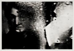 Tuymans  luc   prague  1981 1982 nr1