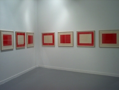 Judd  donald  157 166 untitled  1988