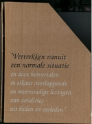 Pan am book 044 a